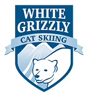 White Grizzly Catskiing